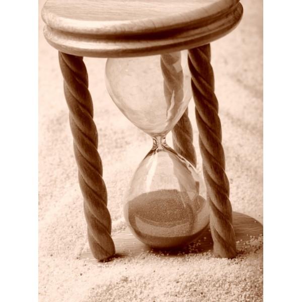 El reloj de arena y la resaca la ciudad de elena for Fotos de reloj de arena