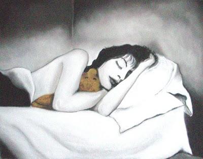 El sueño, otra dimensión