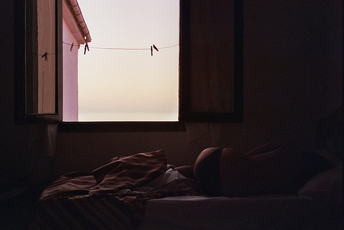 fotografias cotidianas de laura torres gandia