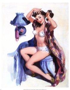 imaginando a madame bovary