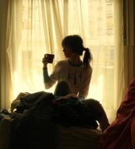 chica-ventana1
