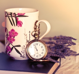 beautiful-cup-clock-vintage-photography-pocket-watch-pretty-Favim_com-364117