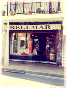 tienda en san antonio de portmany