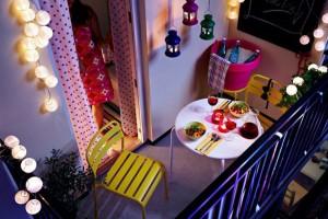 balcon_noche