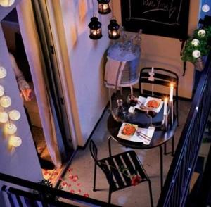 balcones-para-disfrutar-de-noche2