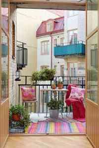 como-decorar-terrazas-pequenas