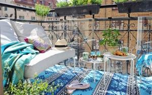 decoracion-balcones-terrazas-01