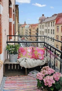 Ideas-decorar-balcones_thumb1