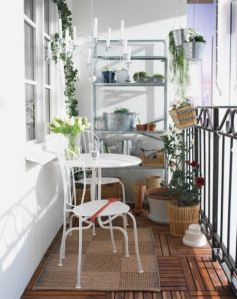 ideas_decoracion_de_balcones