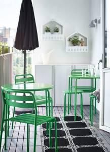 Muebles-de-terraza-para-espacios-pequeños-by-Ikea-3