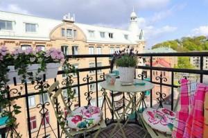terraza_decorada